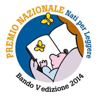 premio npl