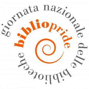 BP 2014 - Logo
