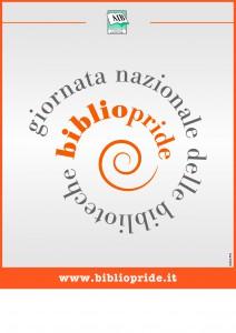BP 2014 - Locandina