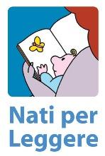 Logo NpL Nati per leggere