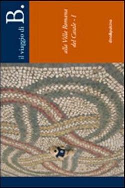 lig-2014-10-16-libro