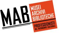 Musei Archivi e Biblioteche