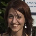 Chiara Pinciroli