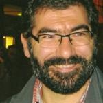 Carlo Bianchini