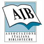 Associazione Italiana Biblioteche - Sezione Veneto
