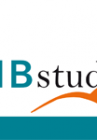 Abbonamento AIB studi cartaceo italia