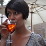 Giovanna Frigimelica