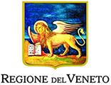 stemma_regione_veneto