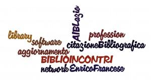 Biblioincontri