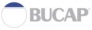 bucap logo
