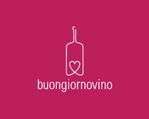 buongiorno vino