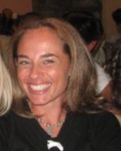 Chiara Faggiolani