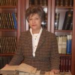 Jelena Djurović