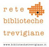 Centro Servizi Biblioteche della Provincia di Treviso - Rete bibliotechetrevigiane