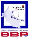 Sistema bibliotecario della Provincia di Verona