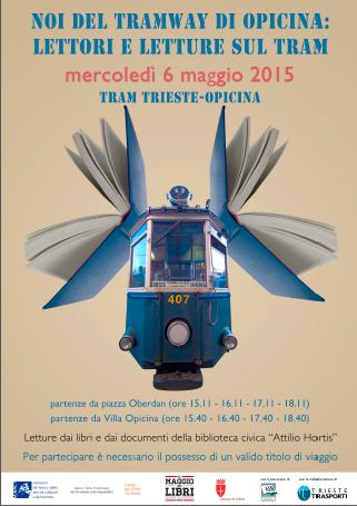 tram_opicina