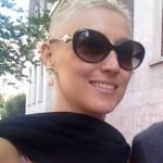 Agnese Galeffi