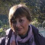 Maria Chiara Giunti