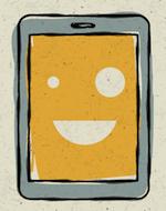 lig20151007-corso-tablet