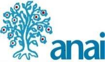 logo ANAI