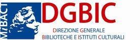 logo_dgbic