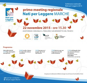 Primo meeting NPL Marche