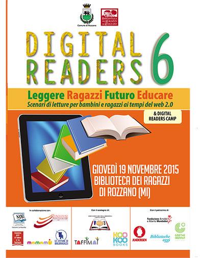digital6_1