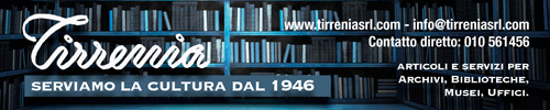 Logo Tirrenia srl