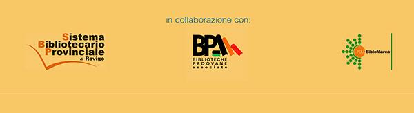 Farerete_convegno_banner_collaborazioni