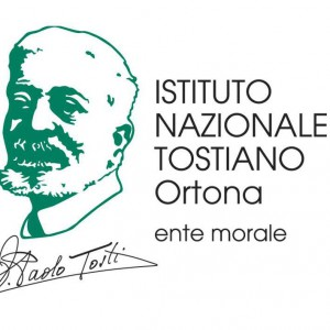 Istituto nazionale Tostiano