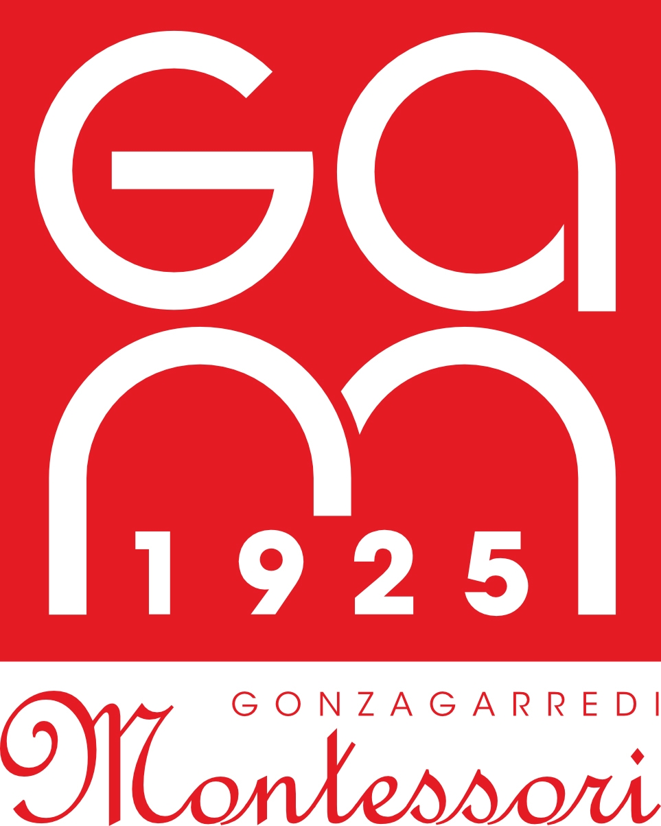 Logo G.A.M - Alta Risoluzione (1)