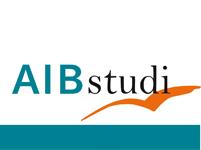 Abbonamento AIB studi cartaceo Estero