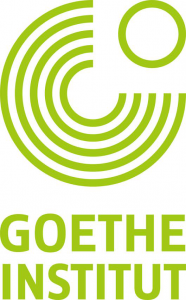 logo_giethe