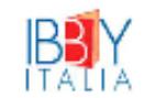 logo_ibby