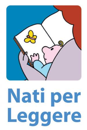logo_natiper