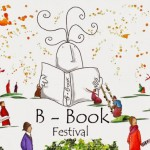 bbook festival seconda edizione