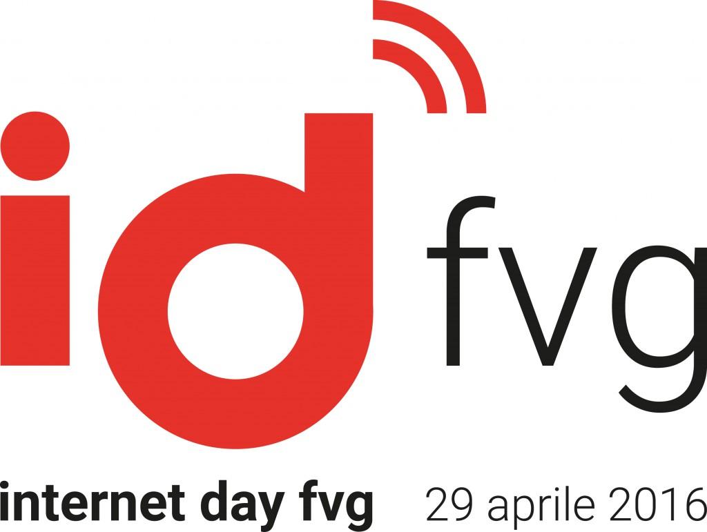 logo IDFVG