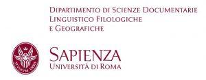 Logo Sapienza