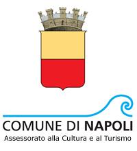 logo-comune-napoli-assessorato-cultura