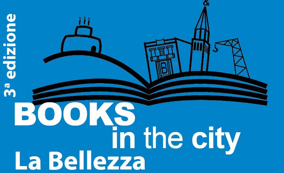 book_in_city
