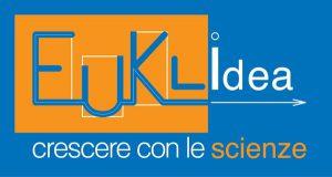 20161023euklidea-logo