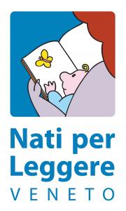 npl-veneto