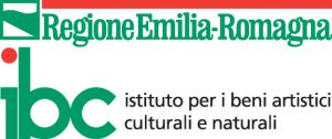 logo_ibc 2007