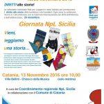 npl-sicilia-13-11-16