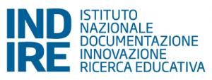 logo INDIRE