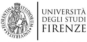 logo universita' firenze