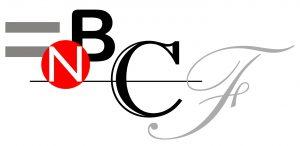 logo bncf