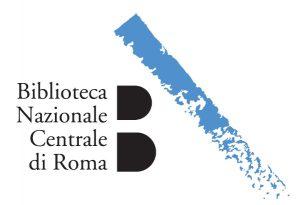 logo bncr