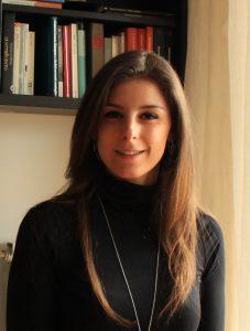 Elena Petroselli
