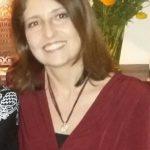 Chiara De Vecchis
